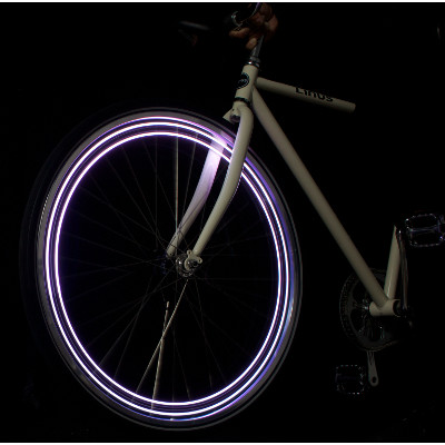 monkeylight-m204-feu-led-sur-roue-de-velo_full_4